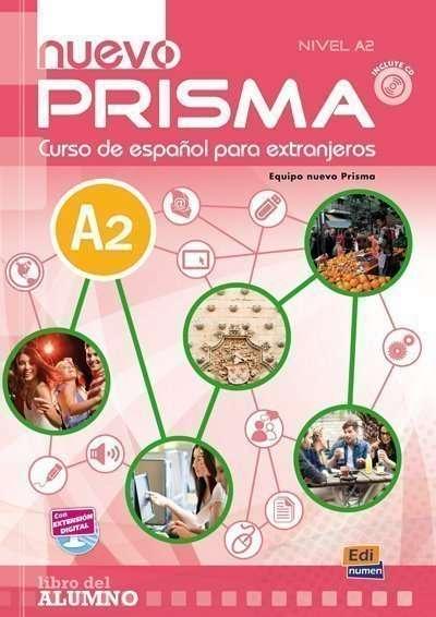 Level Pre-intermediate A2