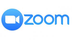 Spanish course online via zoom